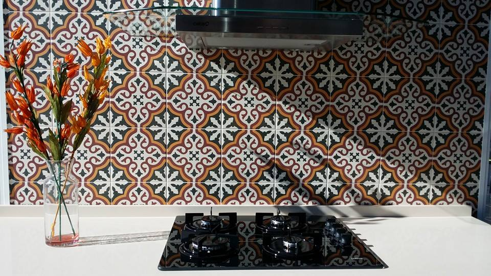 Mainzu_decor_Centro Victorian Gotic 20x20