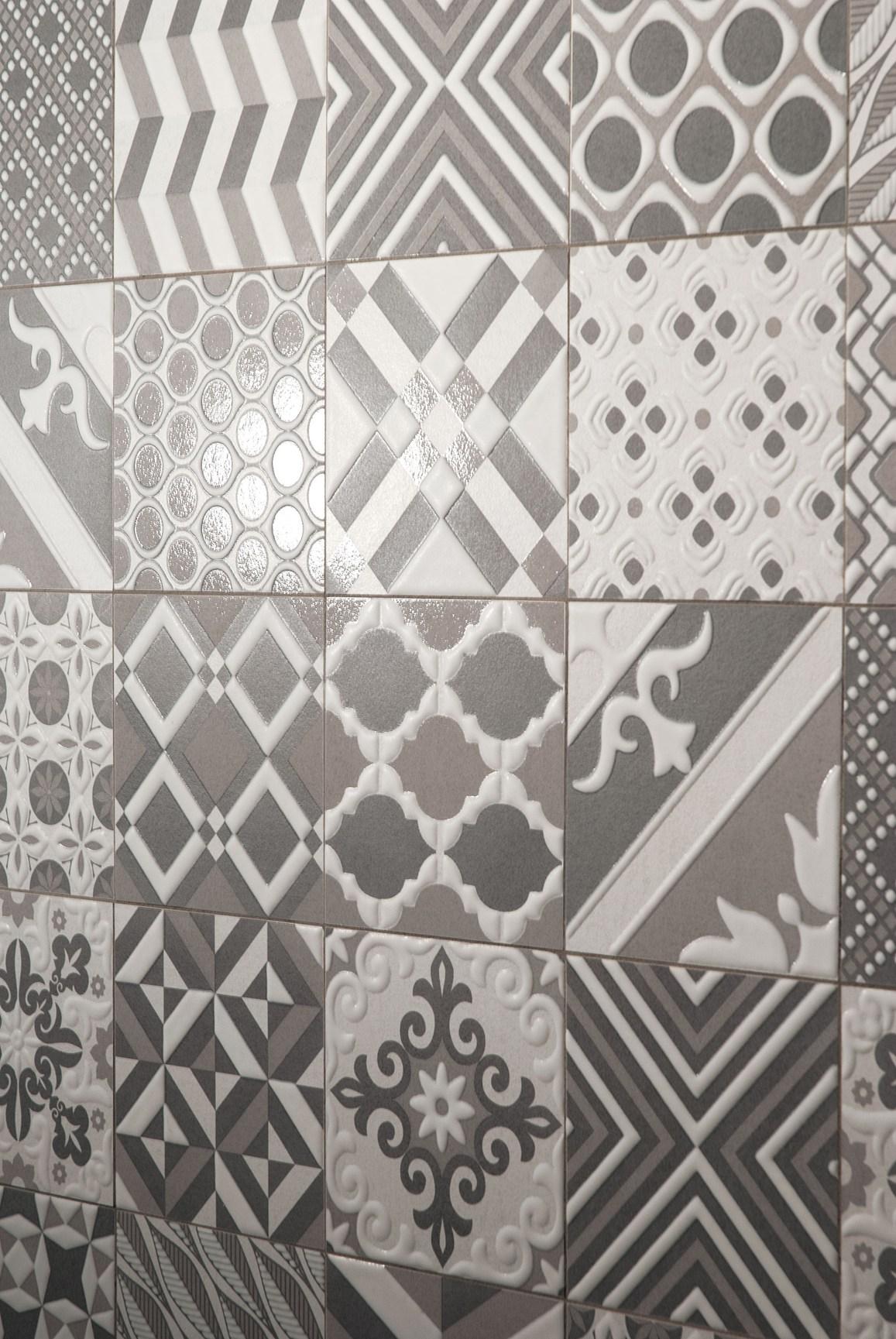 Faianta-Ceramica-Sant'Agostino-Matherea 7