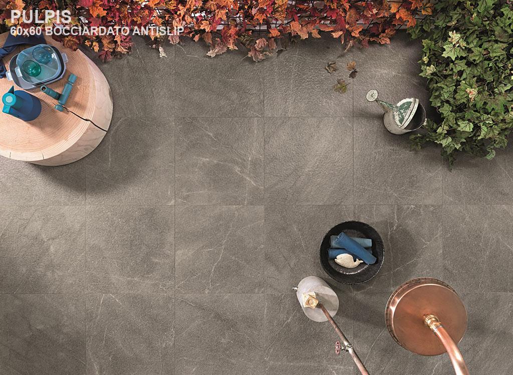 Gresie-Faianta-Impronta-White-Experience-outdoor
