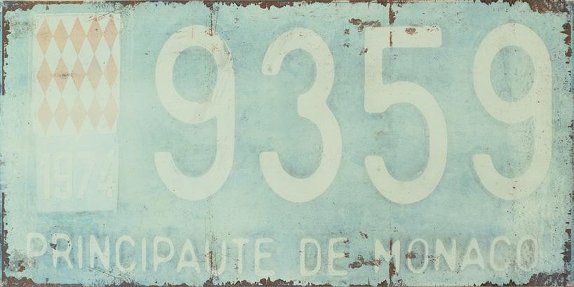 Refin-Decor-District