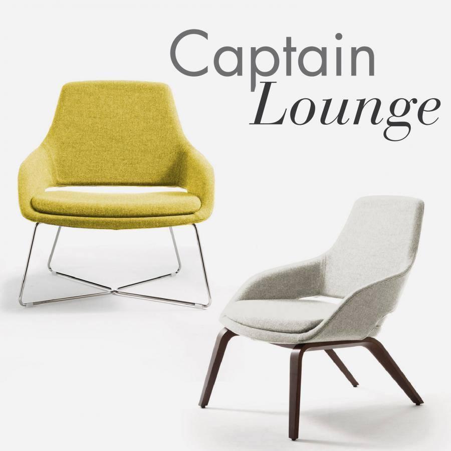 Mobilier_office_Sinetica_Captain_Lounge