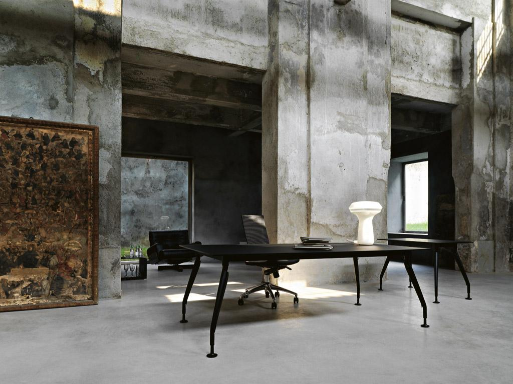 Mobilier_office_Sinetica_Glamour