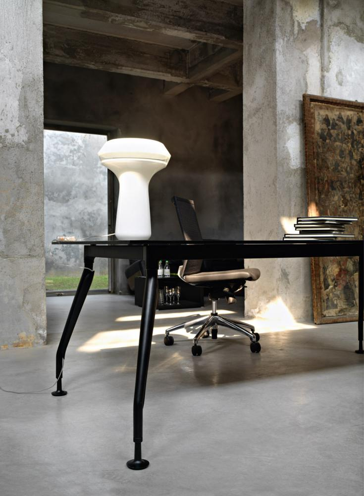 Mobilier_office_Sinetica_Glamour_2