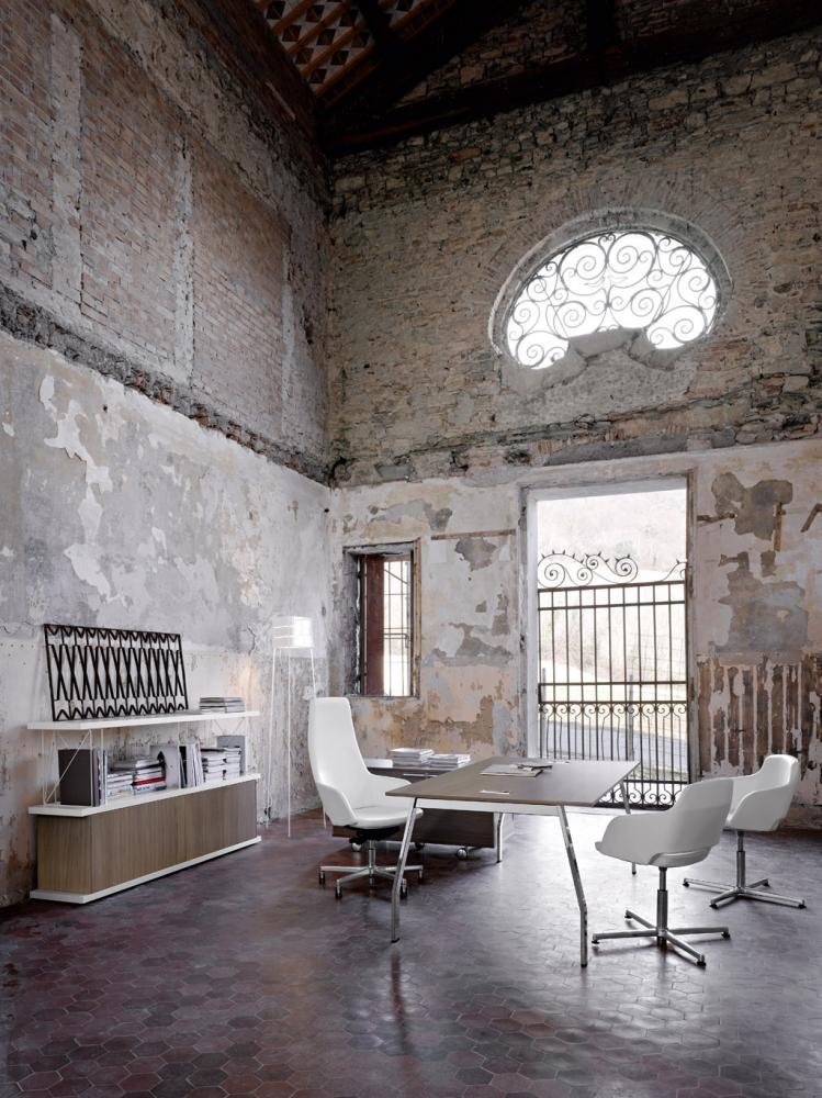 Mobilier_office_Sinetica_TenUp