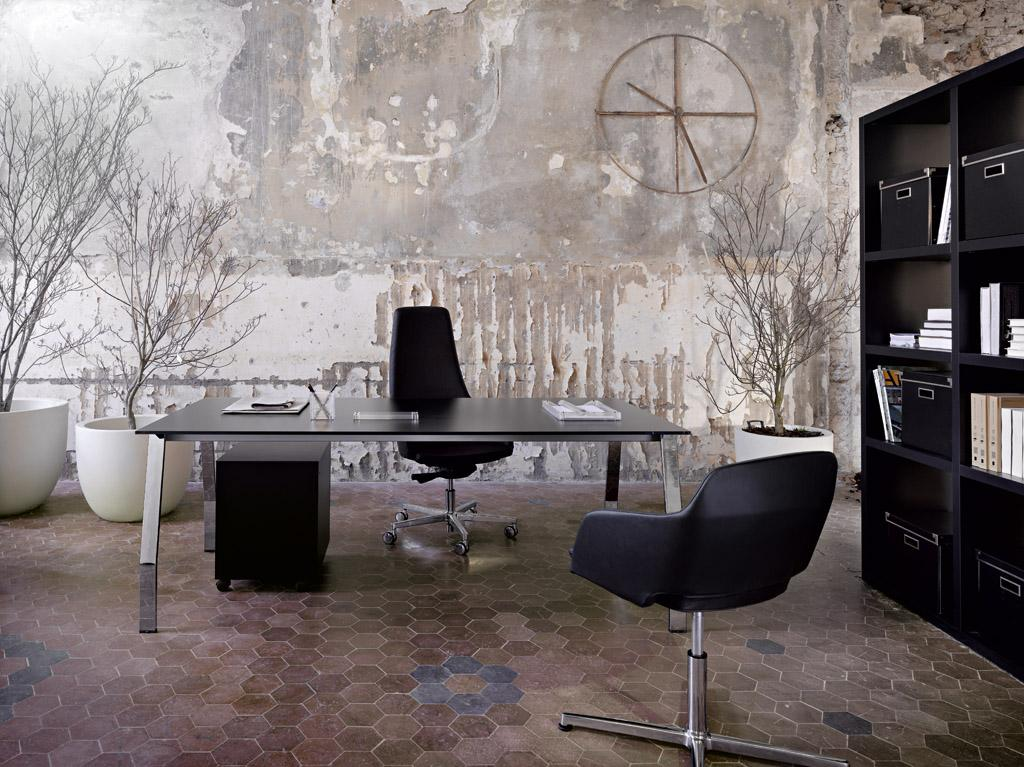Mobilier_office_Sinetica_TenUp_1