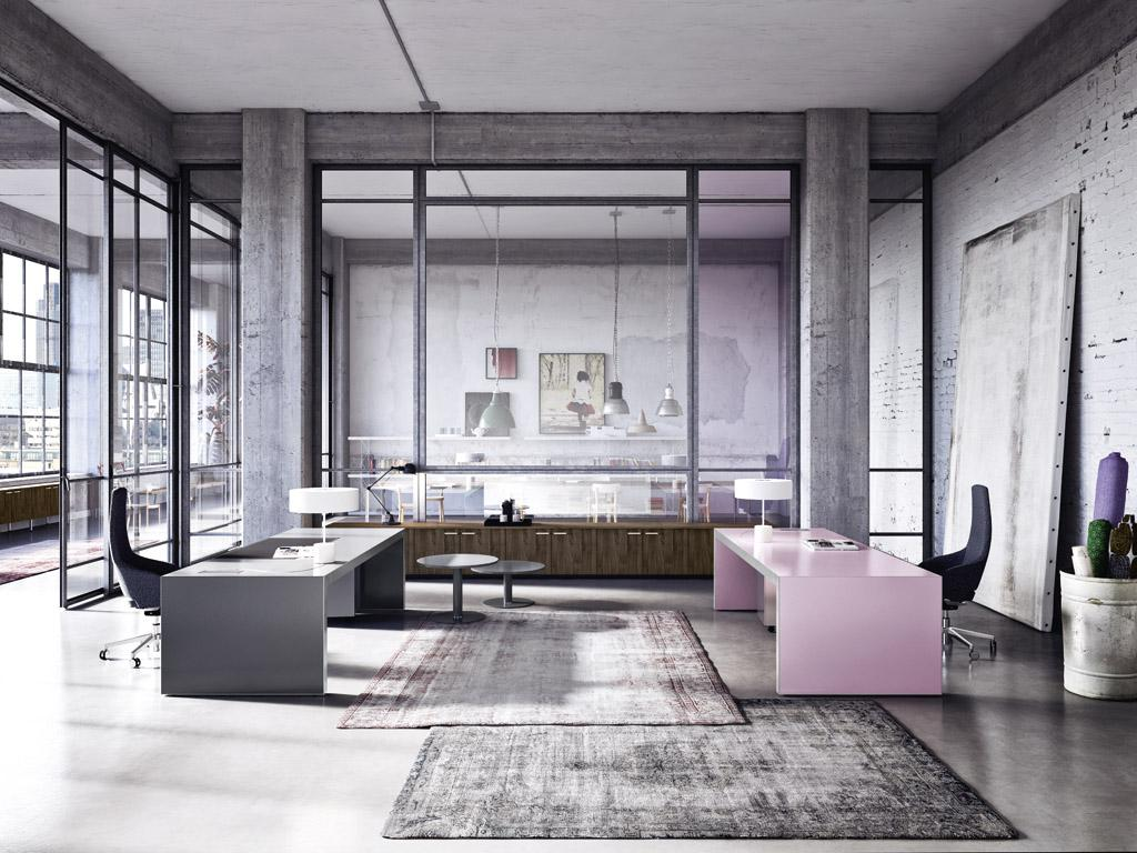 Mobilier_office_Sinetica_Vogue