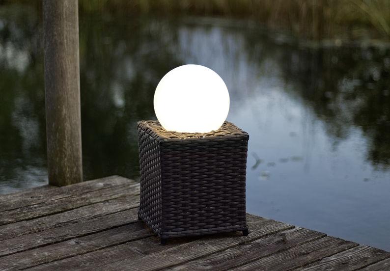 Haakon_lightbox